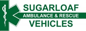 Sugarloaf Ambulance Dealer For Miller Coach