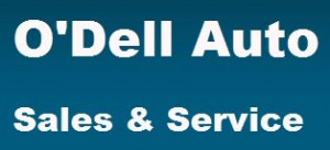 O'Dell Auto Sales and Service