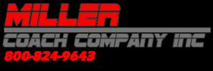Miller Coach Company