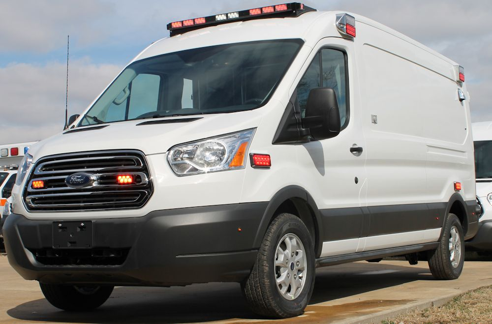 ford-transit-ambulance-miller-coach
