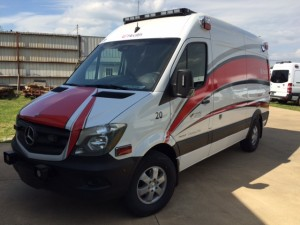 uc_health_ambulance_front_view